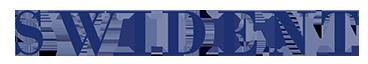 logo-min (2)